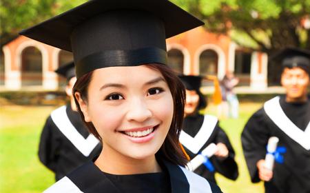 New Graduates Etiquette Training