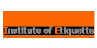 California Institute of Etiquette